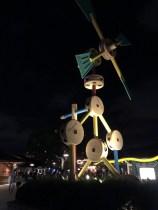 Something at Disney Springs