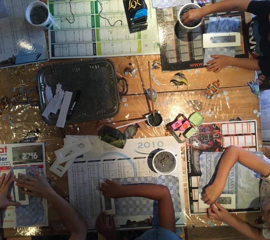 atelier bidouills et magouilles