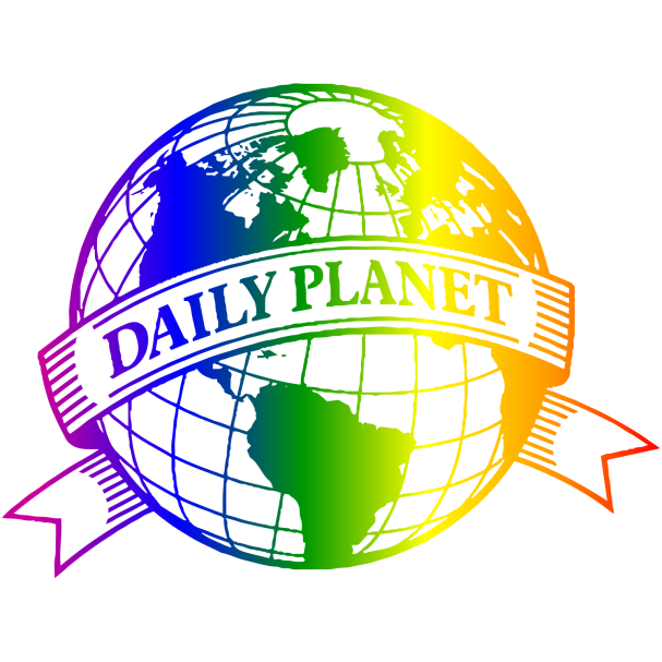 DailyPlanet_PrideLogo.png