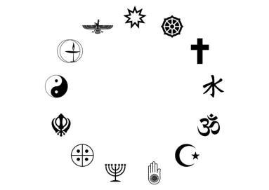 world-religions-29807