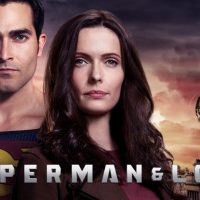 'Superman and Lois:' What you need to know