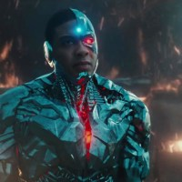Ray Fisher says he will promote Zack Snyder's Justice League