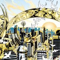 Discovering Metropolis