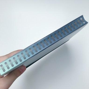 D170A68E-622C-486F-9712-47F500D1F821