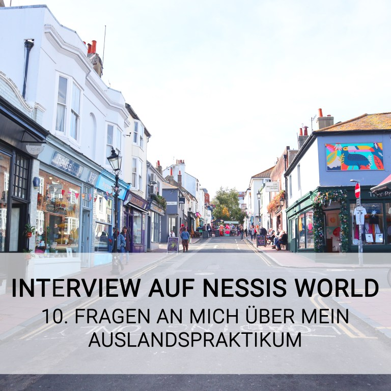 nessisworldinterview