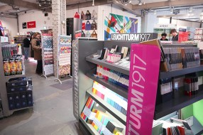 LondonGraphicCentre8