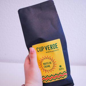 Nachhaltige_Kaffeekapsel_CupVerde_Bohnen_Gelb