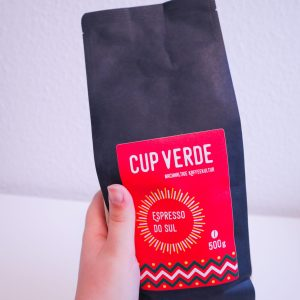 Nachhaltige_Kaffeekapsel_CupVerde_Bohnen_rot