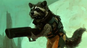 Rocket-Raccoon-in-Guardians-of-the-Galaxy-2014-Concept-Artwork-600x336