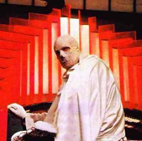 abomindablephibes2