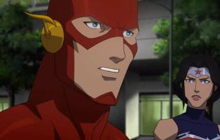 justice-league-war-flash