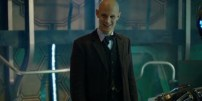 matt-smith-bald