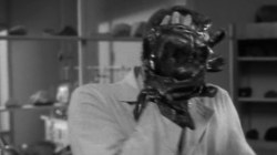 1963_s01e09_corpus-earthling