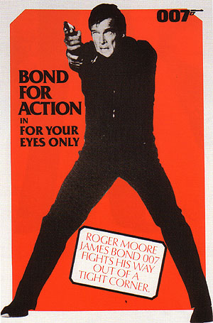 James-Bond-007-Posters-For-Your-Eyes-Only-II-large-1157458009