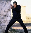 movies_50_years_of_bond_gallery_12