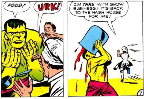 Hulk_kirby