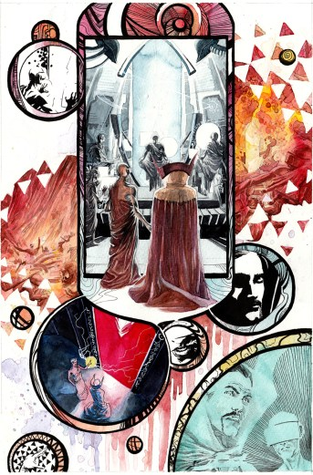 3853627-new_avengers_annual_1_preview_3