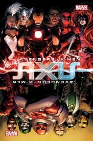 Avengers-X-Men-AXIS-5-Cover