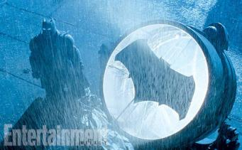 batman-v-superman-signal