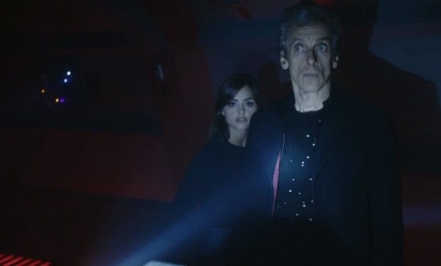 Doctor-Who-Review-Sleep-No-More-Is-a-Found-Footage-Horror-Gem