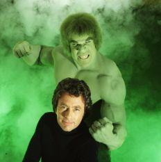 the-strange-case-of-the-lost-hulk-movie-411471