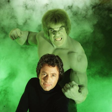 the-strange-case-of-the-lost-hulk-movie-411471