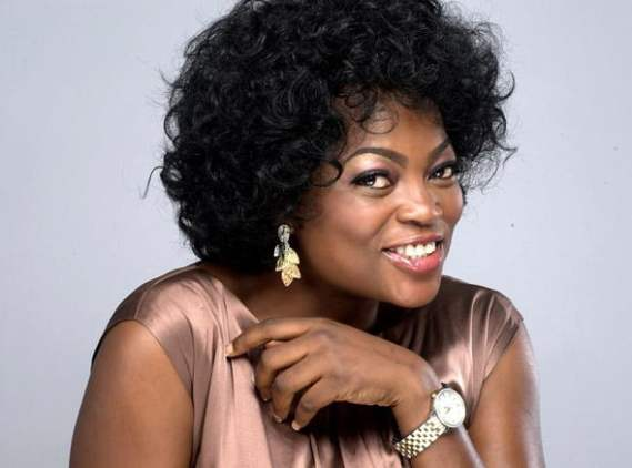 Image result for Funke Akindele