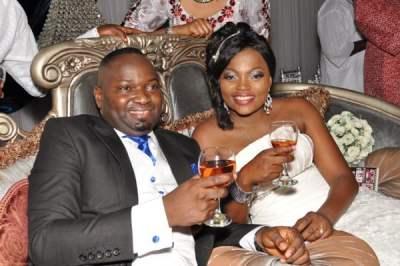 https://i1.wp.com/dailypost.ng/wp-content/uploads/2012/08/Funke-Akindeles-Wedding-0.jpg?resize=400%2C266
