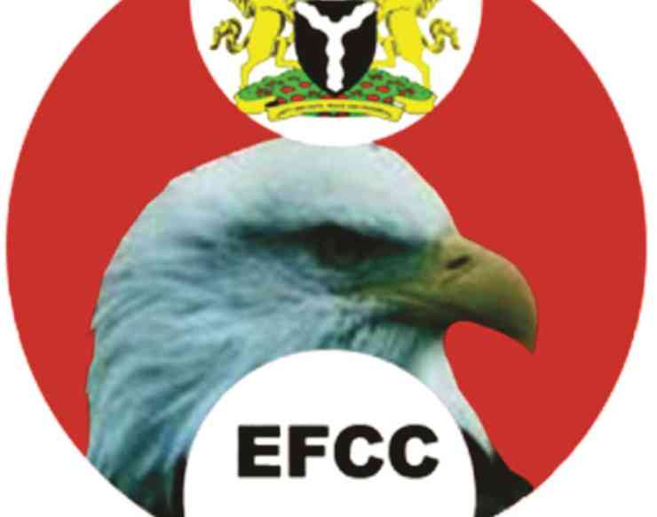 EFCC calls for collaboration with CBN to fight fraudulent investment schemes in Niger Delta