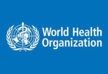 Who Acts To Reduce Smoking In Western Pacific Region