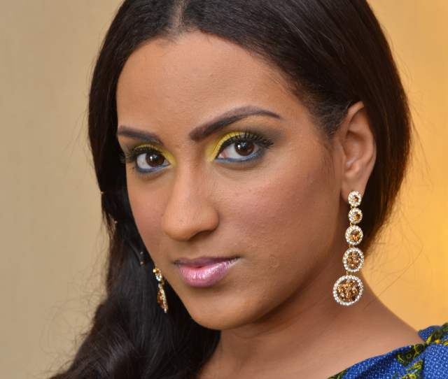 Why I Had Sex In Open Beach Actress Juliet Ibrahim Daily Post Nigeria