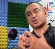 Use your private jets to repatriate migrants – Daddy Freeze tells Nigerian pastors