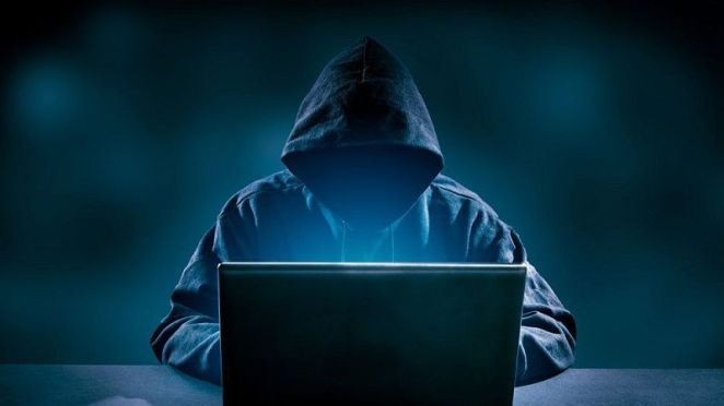 How Nigerian hackers allegedly use Buccaneer passwords to wreck shipping  companies - Daily Post Nigeria