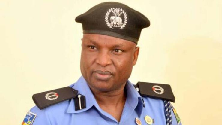 Kyari's alleged involvement in fraud poses great risk to Nigeria's image – CHURAC