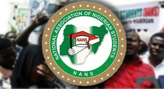 NANs - NANS warns against tertiary institution's plan to proscribe student unionism