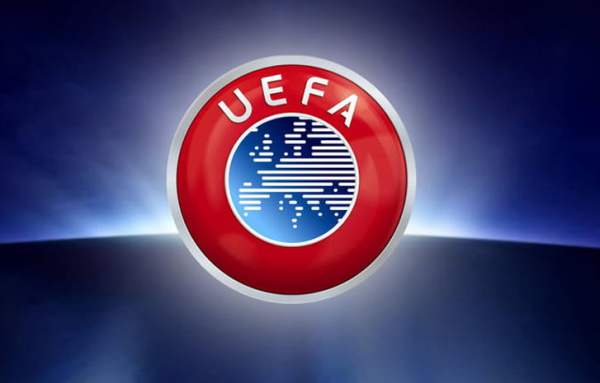 Why UEFA banned AC Milan from Europa League - Daily Post ...
