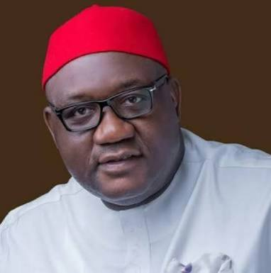Image result for APC convention committee secretary resigns