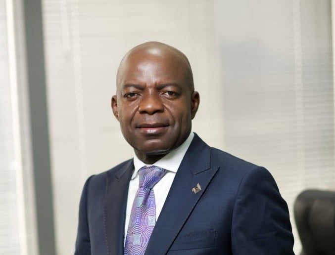 Abia 2019: Alex Otti reacts to charter of equity, blasts Gov. Ikpeazu, PDP over alleged monumental failure