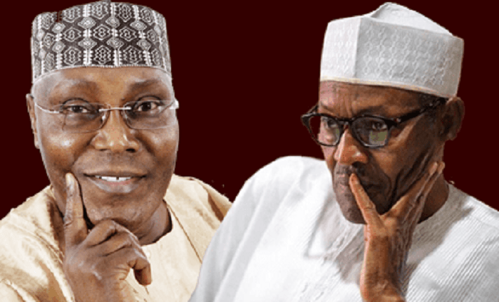 2019: How Buhari, Atiku will be protected in South East campaigns – Ohanaeze