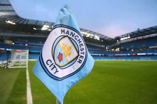 Champions League: Manchester City file appeal against ban ...