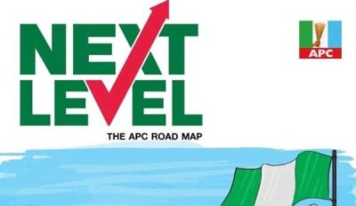 Image result for apc next level logo