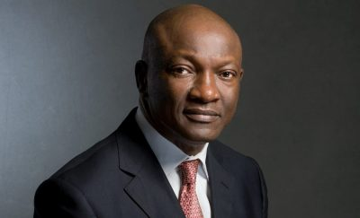 Image result for Jimi Agbaje