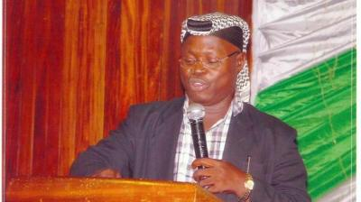 'Don't Christianize your cabinet' – Islamic group warns Lagos, Oyo, Ogun governors 1