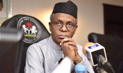 We've Paid Some Fulani To Stop Killings In Southern Kaduna