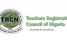 "Fg Suspends 2019 Teachers Professional Qualifying Exam In Ibadan Over ""unruly Candidates"""