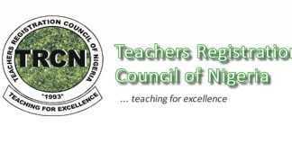 """Fg Suspends 2019 Teachers Professional Qualifying Exam In Ibadan Over """"unruly Candidates"""""""