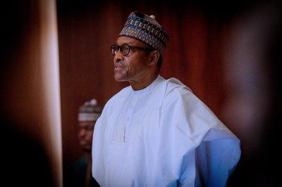 Zamfara: Buhari reacts to latest killings, issues fresh order 1