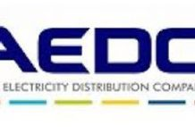 Abuja Electricity Distribution Company Aedc General