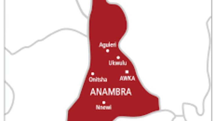 State of emergency: We cannot yield to intimidation – Anambra lawmaker fumes