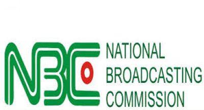 What NBC told Nigerian radio, TV stations on World Music Day 1